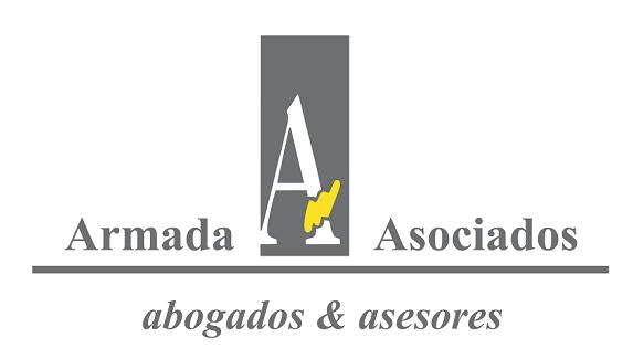 Armada & Asociados